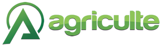 Logo Agriculte